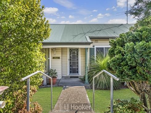 31 Lakeview Street Boolaroo, NSW 2284