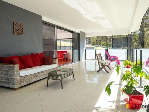 23 Bowerbird Place Malua Bay, NSW 2536