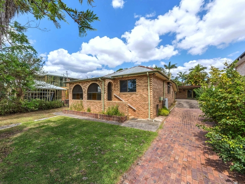 63 Blackwood Road Salisbury, QLD 4107