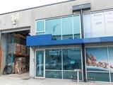14/57A Rhodes Street Hillsdale, NSW 2036