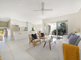 6 Marshall Grove Bonogin , QLD, 4213
