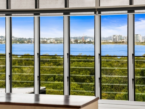 102/80 North Shore Road Twin Waters, QLD 4564