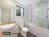 1/300 Canterbury Road Canterbury, NSW 2193