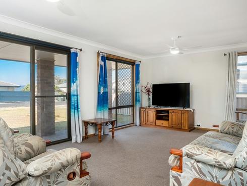 Riverwalk/28 Cherry St Evans Head, NSW 2473