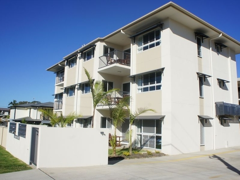 Unit 22/47-53 Barney Street Barney Point, QLD 4680