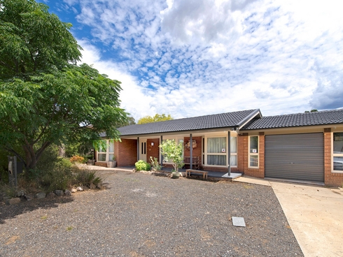 222 Ellerston Avenue Isabella Plains, ACT 2905