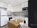 22/3 Hornsey Street Rozelle, NSW 2039