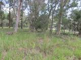 18 Piccaninny Street Macleay Island, QLD 4184