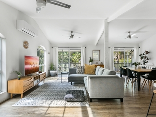 1 Para Place Robina , QLD, 4226