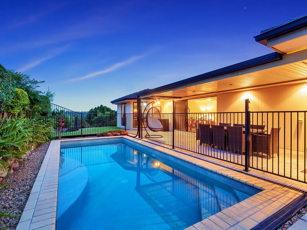57 Stanfield Drive Upper Coomera, QLD 4209