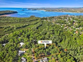 8 Burri Palm Way Surfside , NSW, 2536