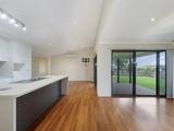 2 Gilchrist Court Kalkie, QLD 4670