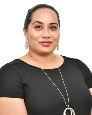 Janet Tupou profile image