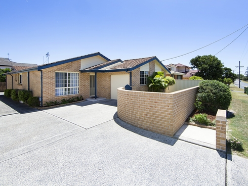 1/45 Eloora Road Long Jetty, NSW 2261