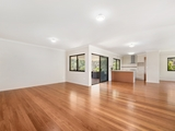 13 Wren Court Tweed Heads South, NSW 2486