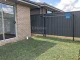 48a Drover Street Oran Park, NSW 2570