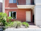 4/55 Melbourne Street North Adelaide, SA 5006