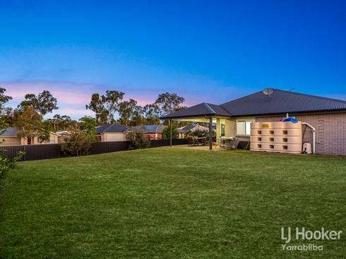 18 Potts Street Logan Village, QLD 4207