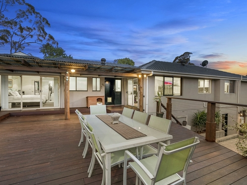 2 Coachline Place Belrose, NSW 2085