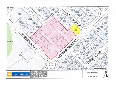 191 Boardman Road Canning Vale, WA 6155