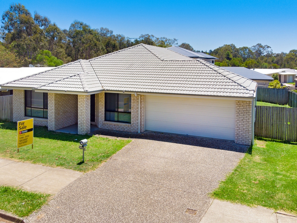 33 Byng Road Birkdale, QLD 4159