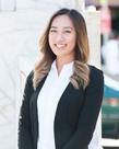 Margaret Vuong
