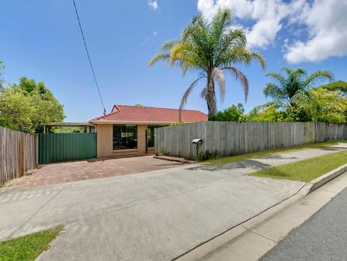89 Mortensen Road Nerang, QLD 4211