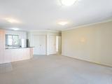 15/7 Bronte Street East Perth, WA 6004