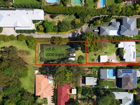 Lot 2, 32 Cherry Road Eleebana, NSW 2282