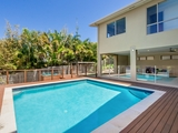9 Stockport Court Reedy Creek, QLD 4227