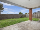 21 Palladium Circle Beveridge, VIC 3753