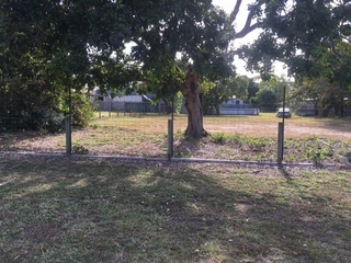 16 Sinclair Street Bowen, QLD 4805