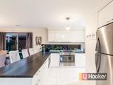 12 Haines Street Cranbourne East, VIC 3977