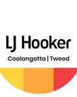 LJ Hooker Coolangatta Property Management