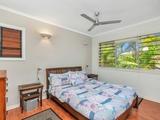 1/15 Amphora Street Palm Cove, QLD 4879