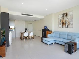 509/8 Princess Street Brighton-Le-Sands, NSW 2216