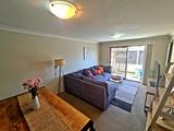 3/27-33 Eveleigh Court Scone, NSW 2337