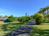 91 Surveyor Place Beecher, QLD 4680