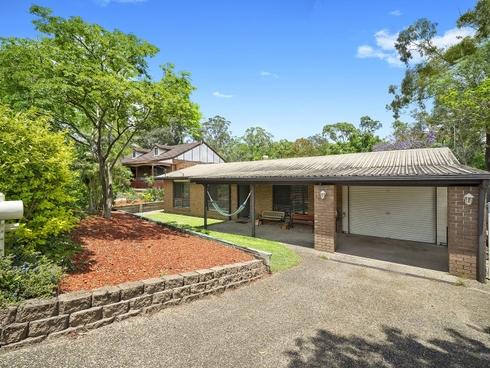 58 Harburg Drive Beenleigh, QLD 4207