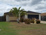 16 Stanford Place Laidley, QLD 4341