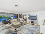 45 Bridie Drive Upper Coomera, QLD 4209