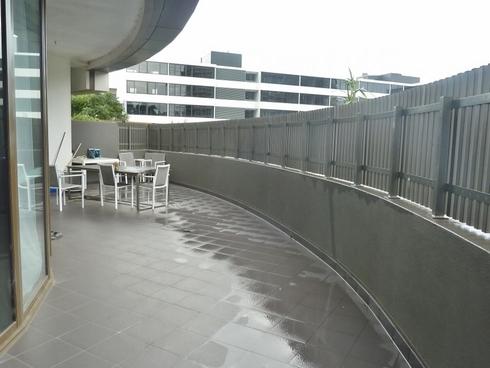 207/7 Australia Ave Sydney Olympic Park, NSW 2127