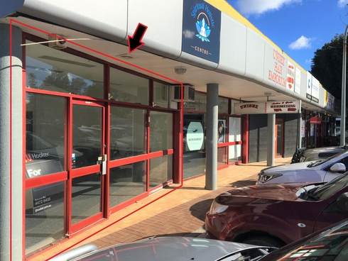 7/33 Orient Street Batemans Bay, NSW 2536