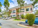 2/107 Miles Platting Road Eight Mile Plains, QLD 4113