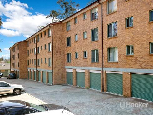 2/37 Hythe Street Mount Druitt, NSW 2770