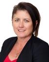 Rebecca Haseler