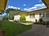 146 Archer Street Woodford, QLD 4514