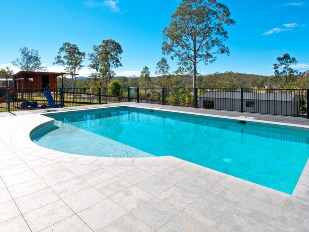 12-14 Weatherly Drive Jimboomba, QLD 4280