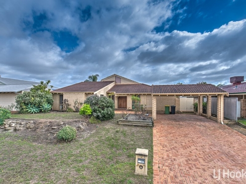 5 Reed Close Thornlie, WA 6108