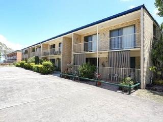 5/8-10 Winston Drive Bongaree , QLD, 4507